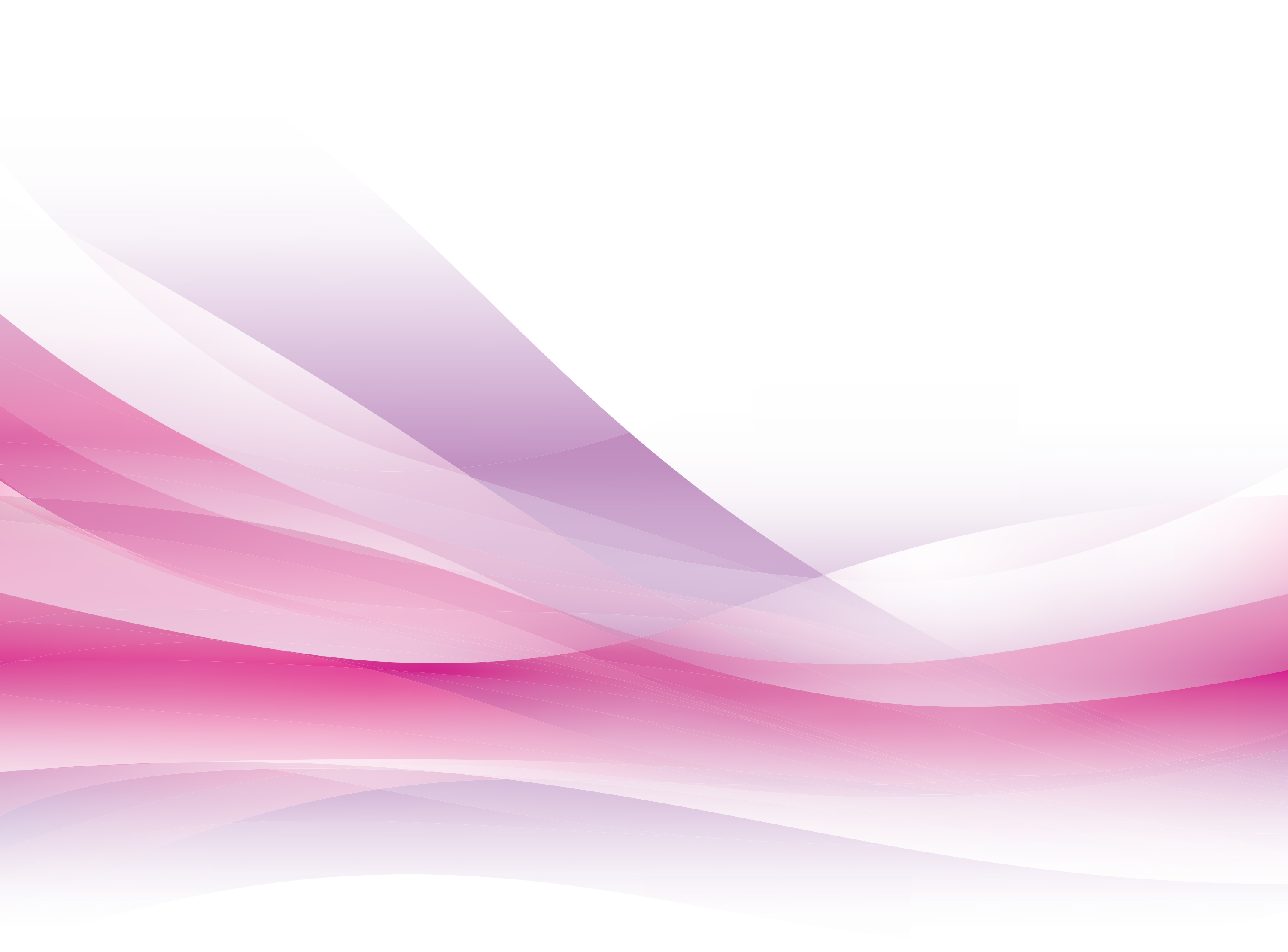 Wave Background PNG - 166103