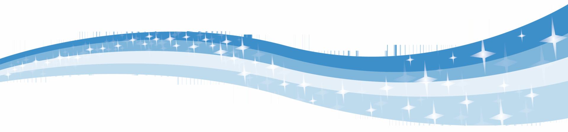 Waves PNG HD Border - 128824