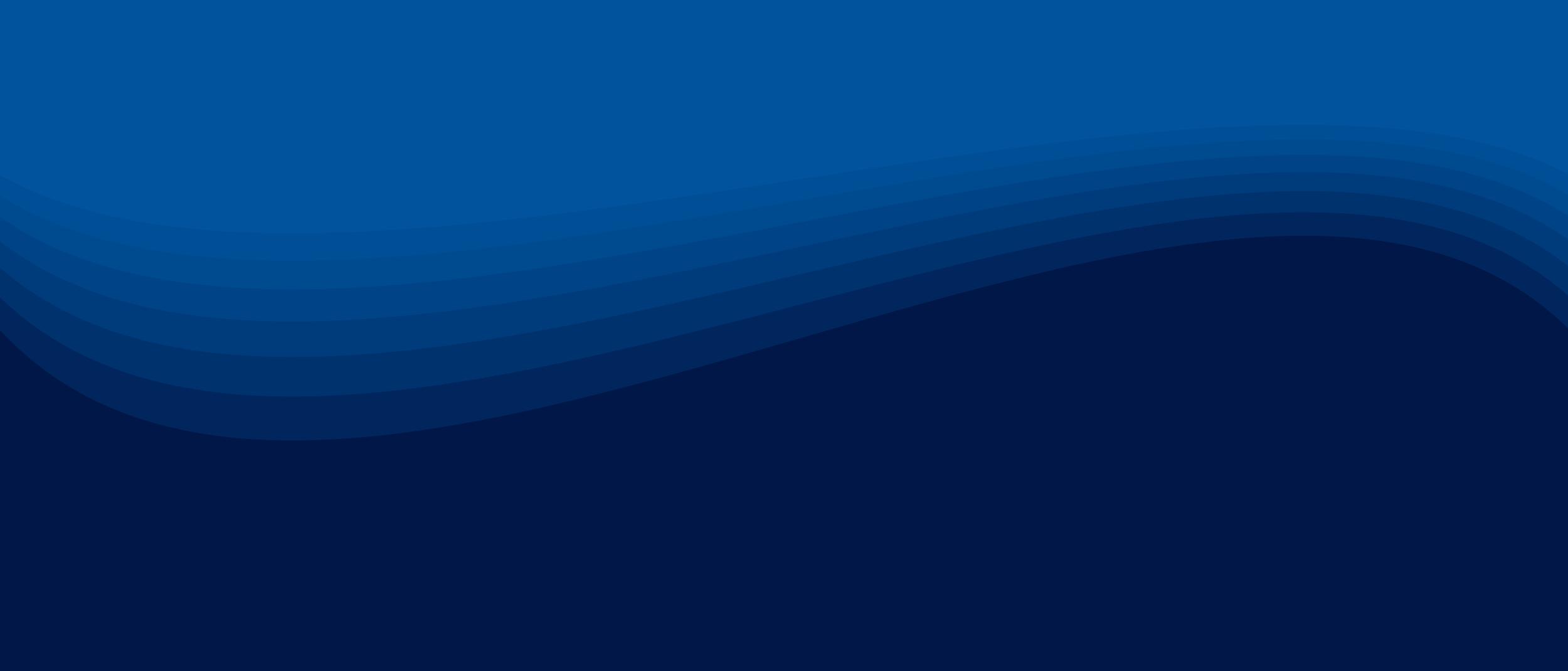 Waves PNG HD Border - 128820