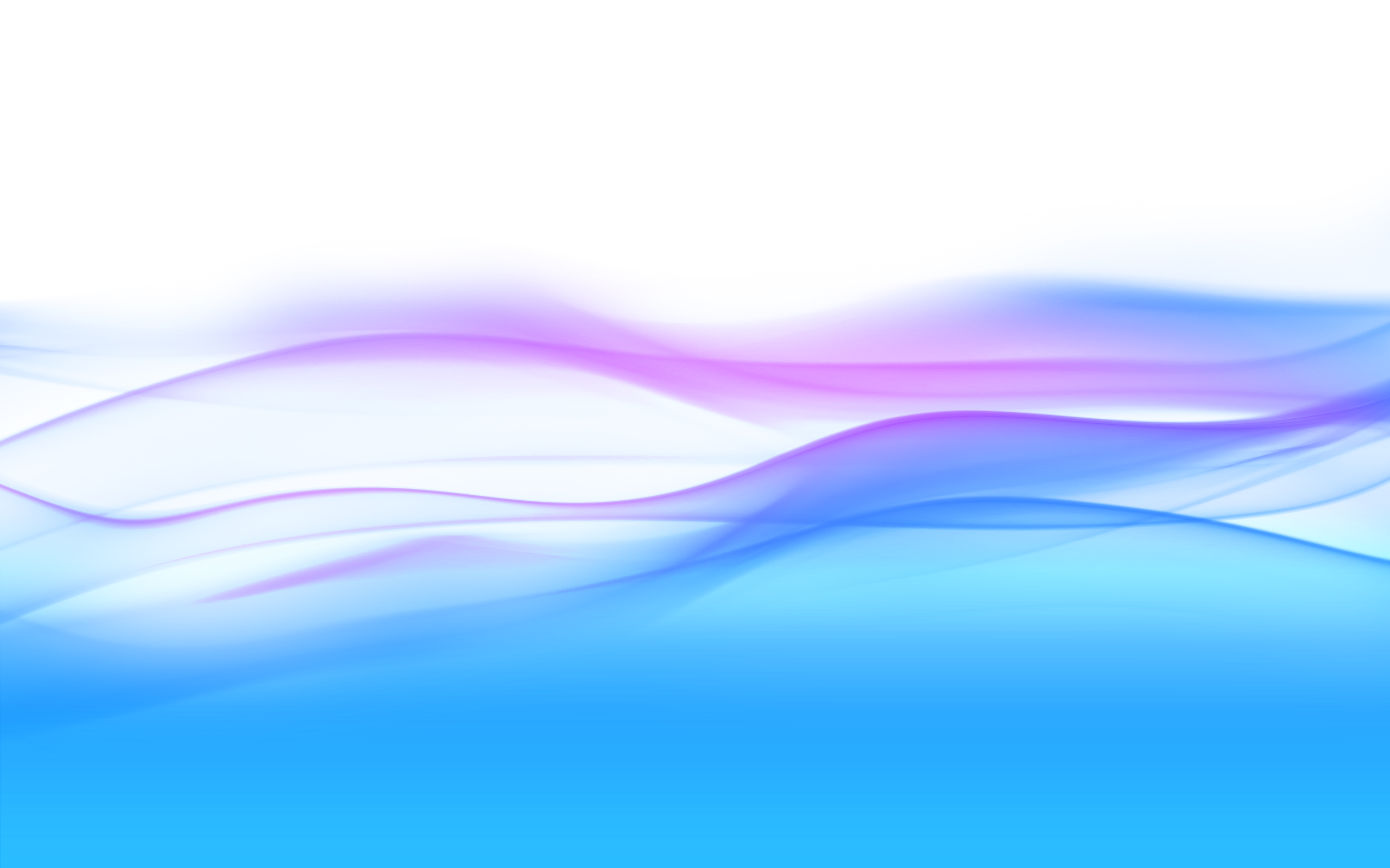 Download in Original Resolution - Waves PNG HD