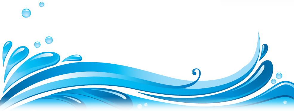 Waves PNG HD - 125918