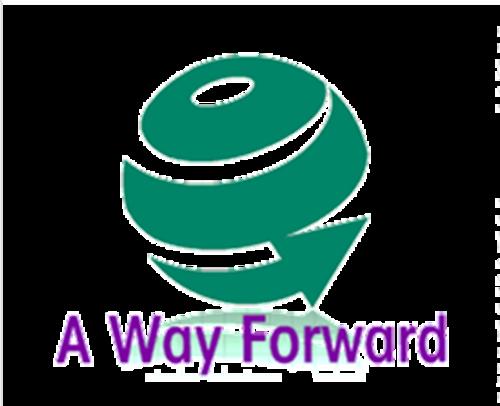 Way Forward PNG - 55482