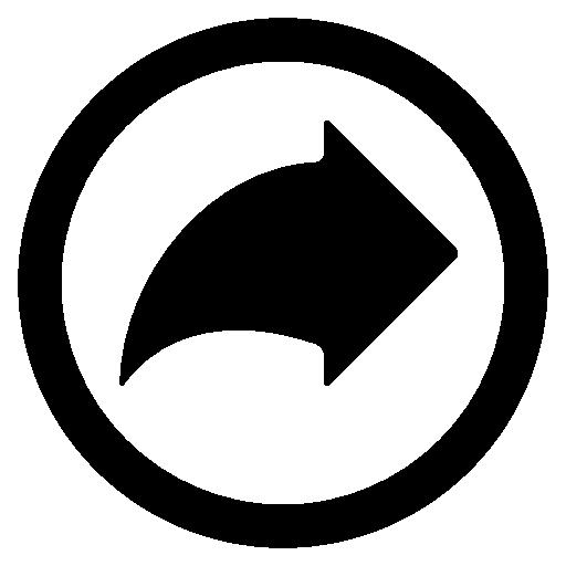 right png image - Way Forward PNG