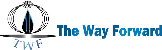 The Way Forward - Libya - Way Forward PNG