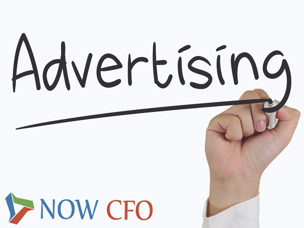 main types of advertising agencies