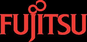 Fujitsu Logo Vector - Waze Logo Vector PNG