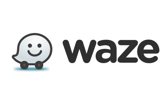 Waze PNG - 113781