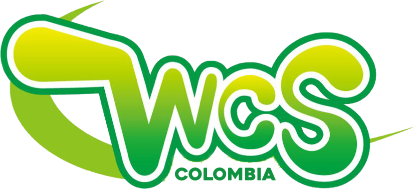 Library Of Wcs Logo Image Freeuse Library Png Files ▻▻▻ Clipart Pluspng.com  - Wcs Logo PNG
