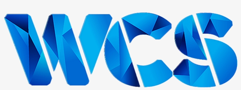 Logo Logo Logo - Wcs Png Image | Transparent Png Free Download On Pluspng.com  - Wcs Logo PNG