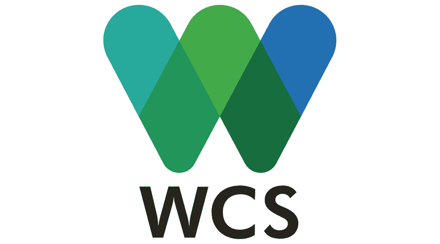 Wildlife Conservation Society (wcs) Logo Vector Download - (.svg   Pluspng.com  - Wcs Logo PNG
