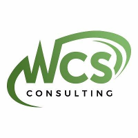 Working At Wcs Consulting | Glassdoor - Wcs Logo PNG