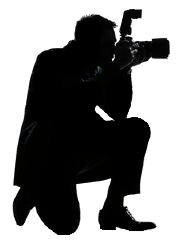 Photography PNG - 666