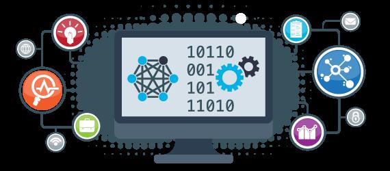 Software Development PNG - 4029