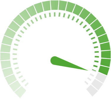 WE SPEED UP YOUR SITE - Speed PNG