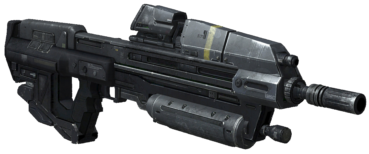 Weapon PNG - 21522