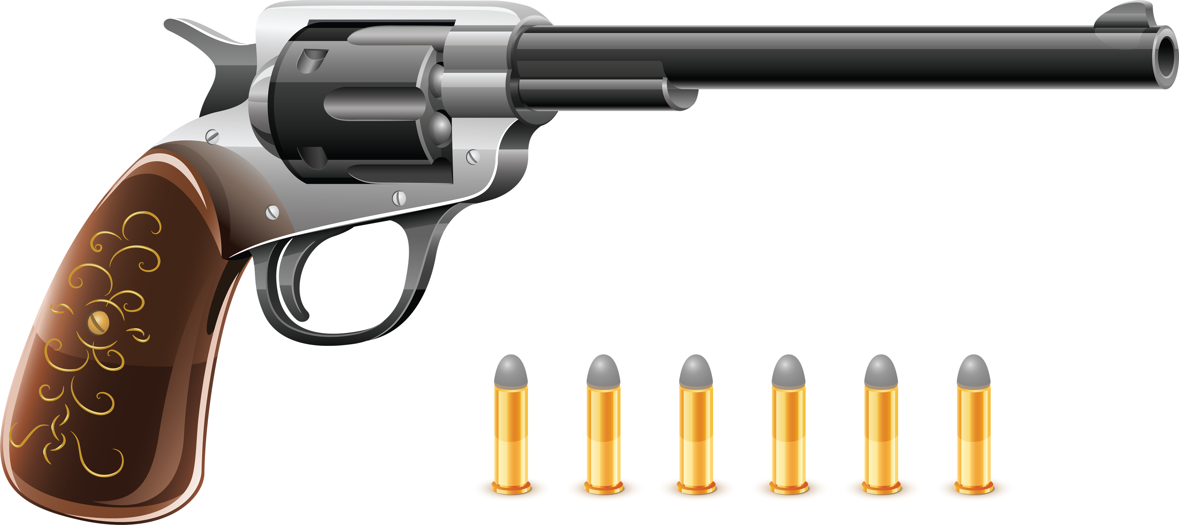 Weapon PNG - 21528