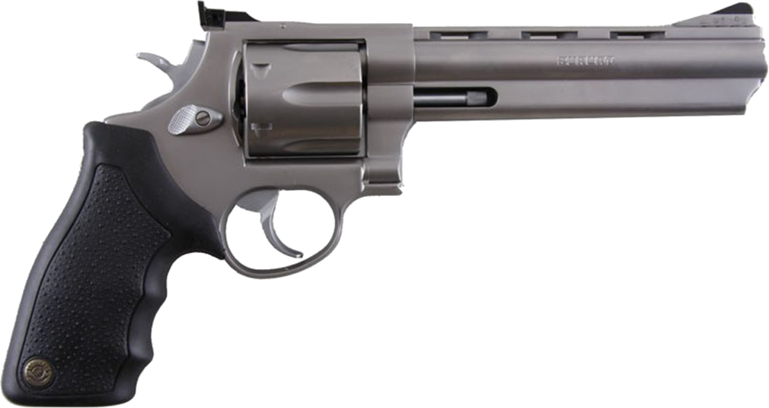 Weapon PNG - 21531
