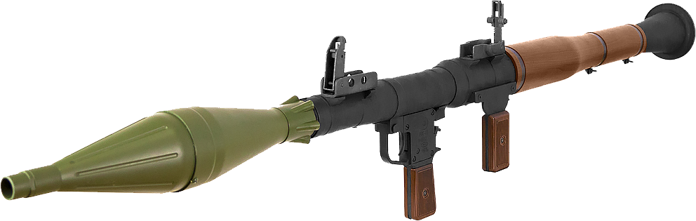 Weapon PNG - 21532