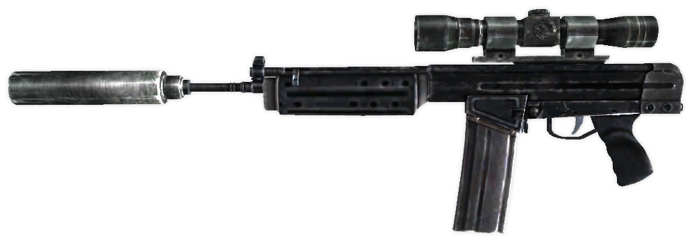 Weapon PNG - 21524