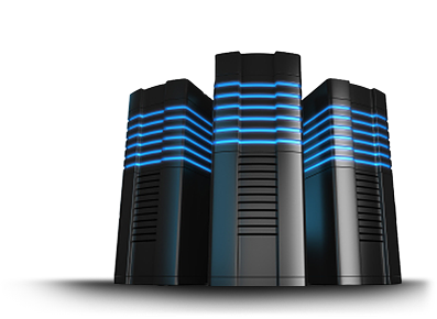 web-and-email-hosting - Web Hosting PNG