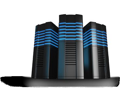 Web Hosting PNG - 3269