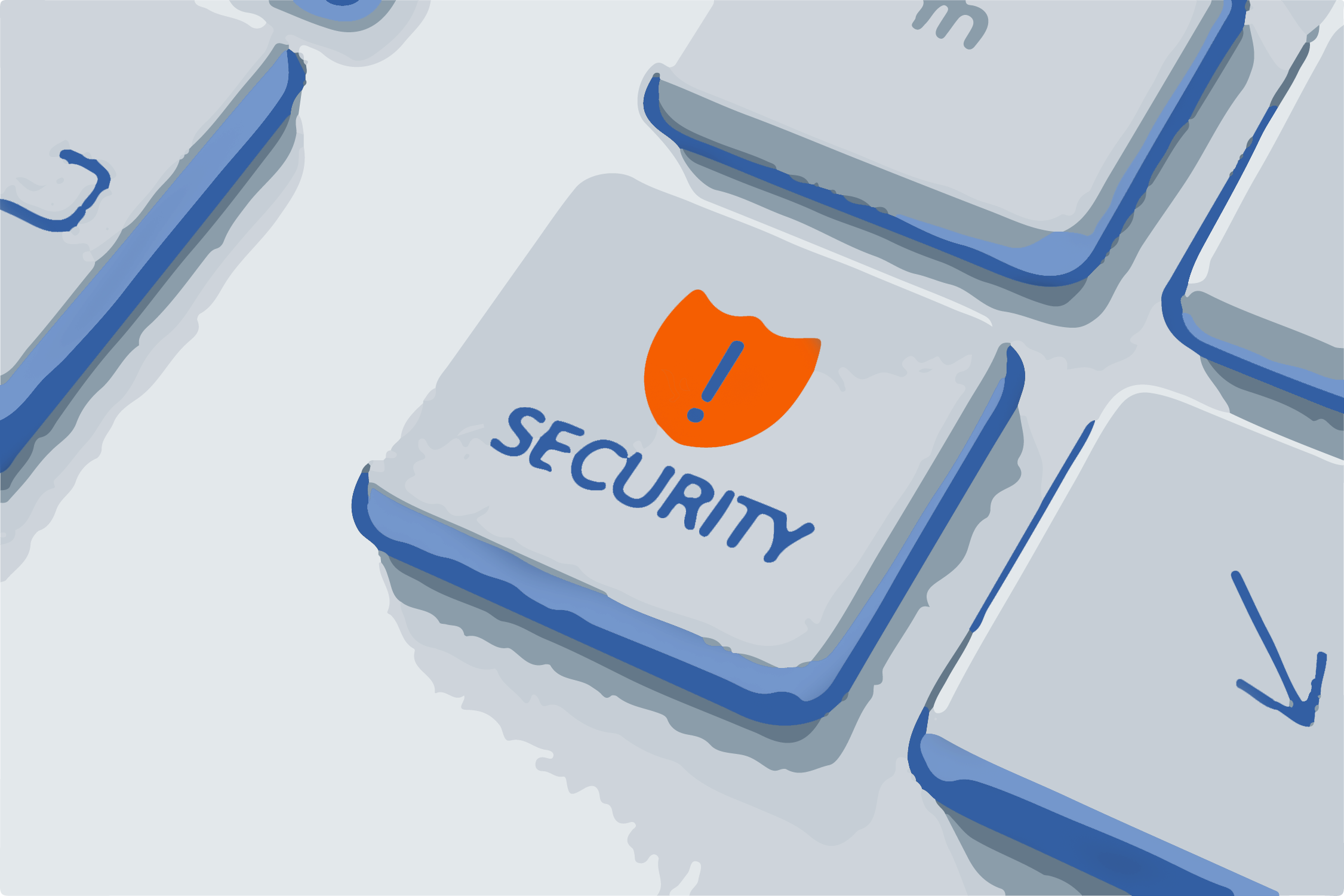 Web Security PNG - 3005