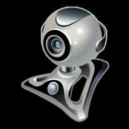 Web Camera Icon image #16137 - Web Camera PNG