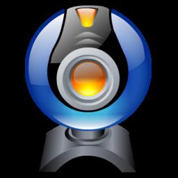Web Camera, Webcam, Webcamera Icon image #16147 - Web Camera PNG
