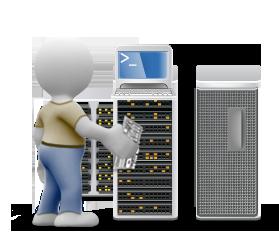 Web Hosting PNG - 3275