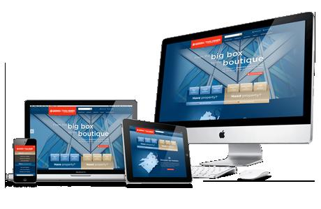 Web Design Transparent PNG Image - Web Design PNG