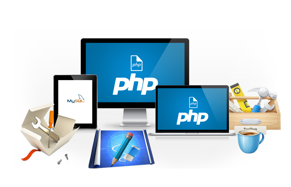 Web Development PNG - 12789