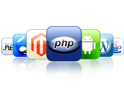 Web Development Png PNG Image - Web Development PNG