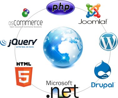 What we can do? - Web Development PNG