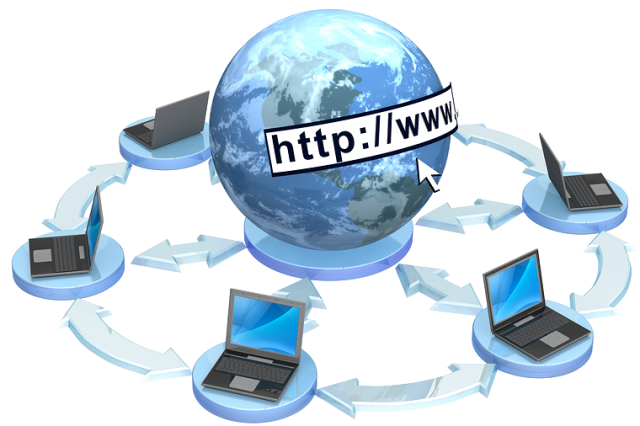 Web host is needed when you want to have your own website available on the  Internet. And if you have one, you get the chance to interact with the host  PlusPng.com  - Web Hosting PNG