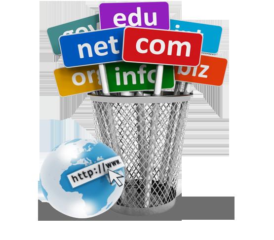 Web Hosting PNG - 3278