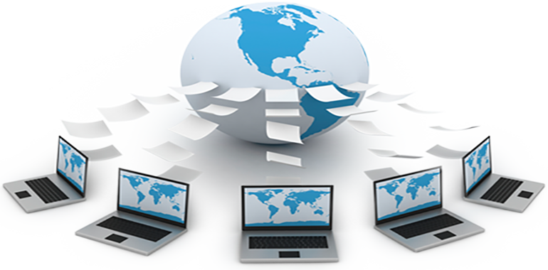 BANDIRMA WEB HOSTİNG - Web Hosting PNG