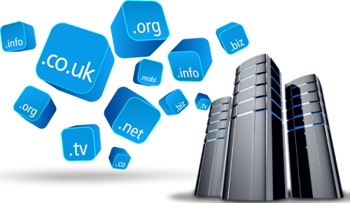 Discover the power of web Hosting - Web Hosting PNG