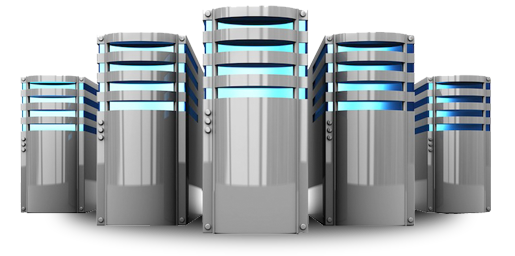 Reliable Web Hosting Service - Web Hosting PNG