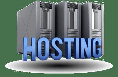 Web Hosting. Image - Web Hosting PNG