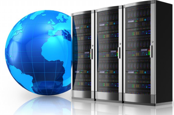 what is web hosting and how does it work? - Web Hosting PNG