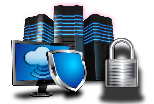 Web Hosting Services - Web Hosting PNG