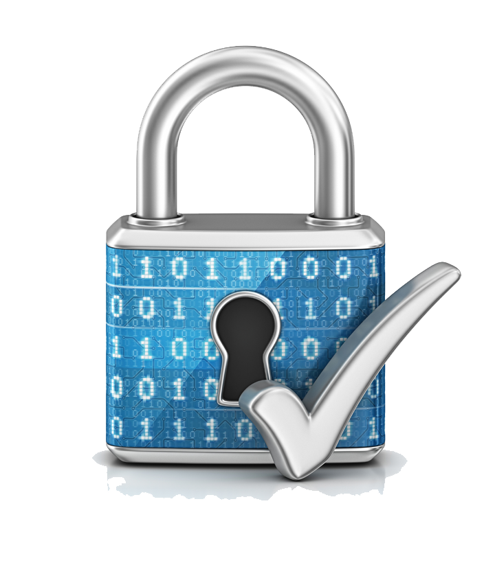 Web Security Picture PNG Image - Web Security PNG