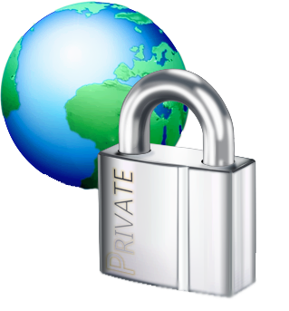 Download PNG image - Web Security Free Png Image 580 - Web Security PNG