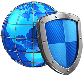Download PNG image - Web Security Png File 286 - Web Security PNG