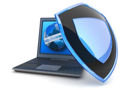Download PNG image - Web Secu