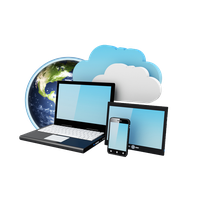 Web Security PNG - 2994