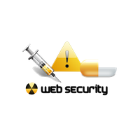 Web Security PNG - 3003