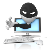 Web Security Download Png PNG