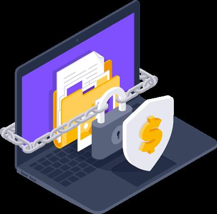 Web Security Transparent PNG - Web Security PNG
