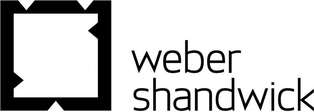 Internship: Weber Shandwick · weber_shandwick_logo - Weber Shandwick Vector PNG